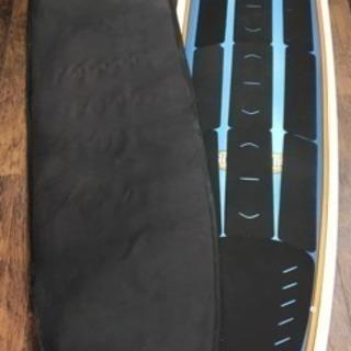 サーフィン ロングボード9.2