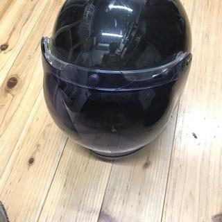 原付ヘルメット