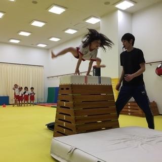 ヨコミネ式クラブイオンモール幕張新都心教室【春の新生活 応援キャ...