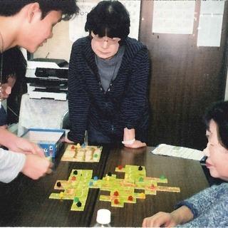 夢未来塾(不登校・学習・引きこもり支援)