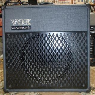 VOXギターアンプ AD30VT-XL真空管アンプ