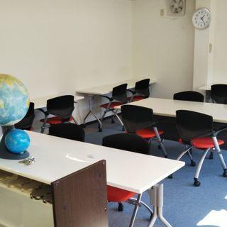 上尾の学習塾 祐学舎が個別指導で再開しました