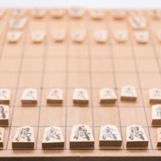 子ども向けの囲碁・将棋・オセロ同好会を作りませんか?