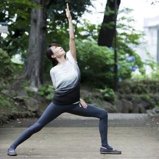 【9/29】峯岸道子「ヨガインストラクターのための勉強会」 テーマ:「坐骨」を理解し、アーサナに活かす - 横浜市