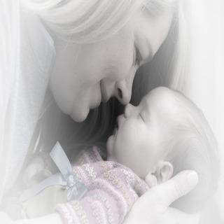 産後1ヶ月〜6ヶ月のママ対象