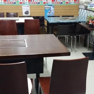ロボットプログラミング秦野教室 学生募集