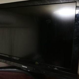 TOSHIBA REGZA 32C8000 32型テレビ 200...