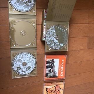 56.CDセット