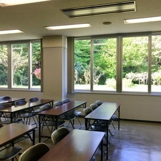 🇰🇷鎌ヶ谷韓国語教室📣【毎週金曜日】 - 鎌ケ谷市