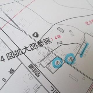 ゼンリン住宅地図 北海道上川郡比布町 最新版/2017年3月/B4版/定価:9720円/ZENRIN - 本/CD/DVD