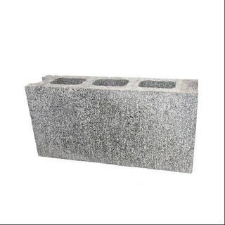 ‼️中古コンクリートブロックあげます