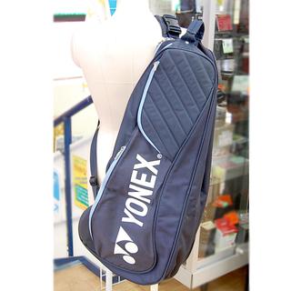 YONEX/ヨネックス バドミントンバッグ BAG532 紺×水...