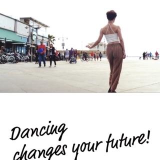 ダンススタジオ WILL 鹿児島スタジオ