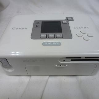 キャノン コンパクトフォトプリンター SELPHY CP720 ...