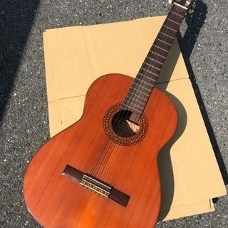 【引渡中】★可児市製★ヤイリギター★昭和46年モデル