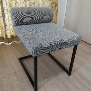 八木コレクション neoform i'm chair