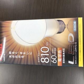 LDA11L-G 東芝 LED電球