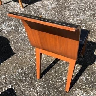 オシャレデザイン 椅子