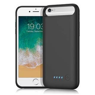 【全国対応・新品】 iPhone6/6s/7/8 対応 バッテリ...