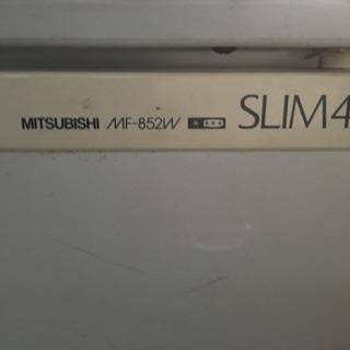 冷凍庫  冷凍ストッカー  交渉中