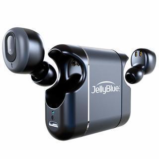 ★新品★激安Bluetooth5.0 イヤホン IPX5防水 高音質