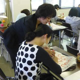 5/18 一日で手書きPOPの基本がすべて分かる!5時間集中講座【...