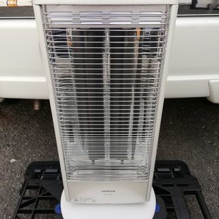 日立 遠赤外線シーズヒーター 電気ストーブ (1,000W-50...