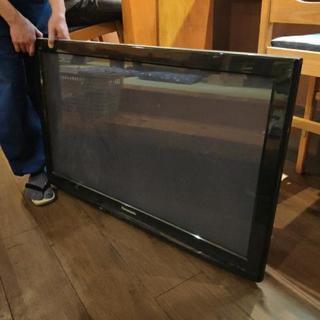 42インチ 液晶テレビ