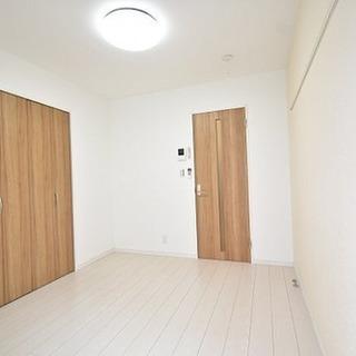 【保証人不要/敷金礼金0円】杉並区荻窪綺麗なアパート