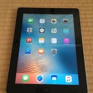 iPad3 Wi-Fi 16GB