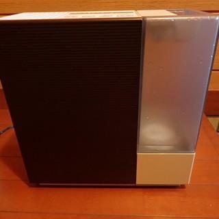 ダイニチ DAINICHI ハイブリッド式加湿器 HD-RX30...