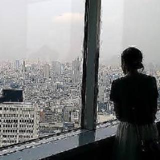 4/21本日🏙新宿リアル脱出ゲーム13時~23時観光にも友達作りにも