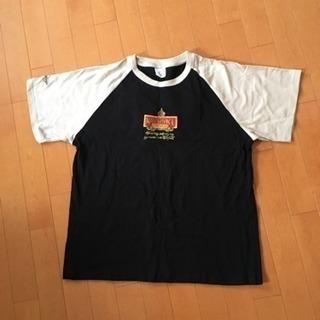 Tシャツ 未使用 XL