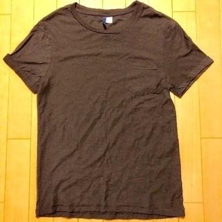 ✅値下げ✅【✨新品に近い・一度のみ着用】 H&M  半袖Tシャツ...