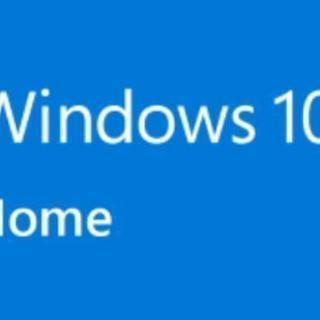 Windows10アップグレード致します - 鳥取市