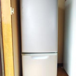 ★冷蔵庫★パナソニック製品★無償です★