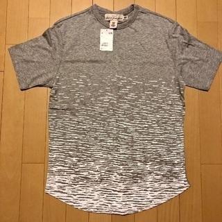 ✅値下げ✅【✨新品・未着用】 H&M  半袖Tシャツ  XSサイ...