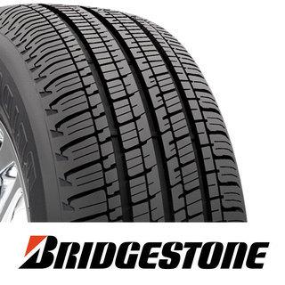 ブリヂストン 225/65R17 新品タイヤ 1本12450円 ...
