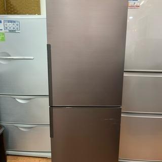 半年保証対象商品!!SHARP 2ドア冷蔵庫
