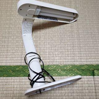 【無料】電気スタンド