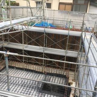 仙台で採用 (宿舎有り) - 山形市