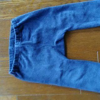 kladskap ズボン 80cm