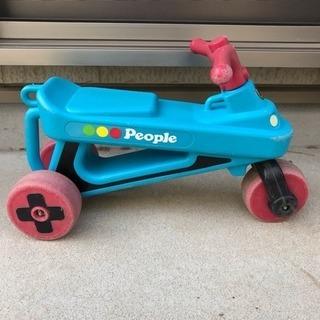 乗り物 車 おもちゃ
