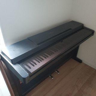 YAMAHA クラビノーバ  CLP-360 電子ピアノ ヤマハ