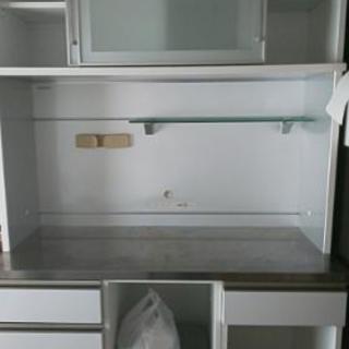 食器棚KEYUCA