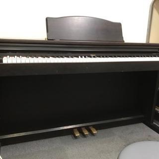 Roland HO2800 デジタルピアノ