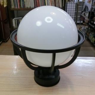 Yamagiwa 屋外用照明 直付けタイプ 中古品