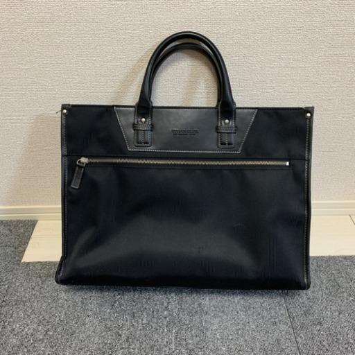 d74f3a3d044b ビジネスバッグ (ふみぽ) 大阪のバッグの中古あげます・譲ります ...