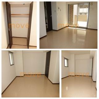 ミナミで一人暮らしするならこのお部屋はどうですか?(*^_^*)