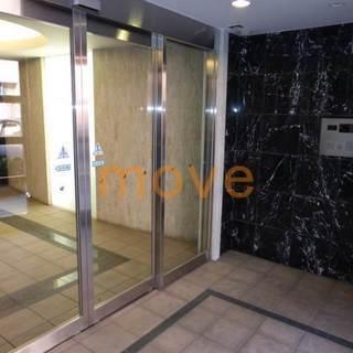 ミナミで一人暮らしするならこのお部屋はどうですか?(*^_^*) − 大阪府